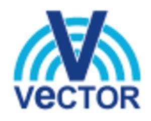 Вектор – прачечное оборудование