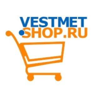 Вестмет-Шоп