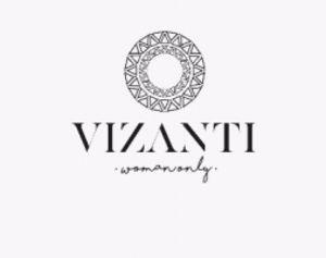 VIZANTI (ВИЗАНТИ)