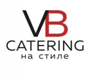 Выездной Банкет VB CATERING