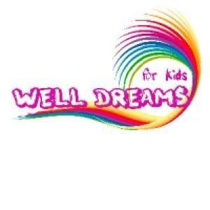 Weel Dreams