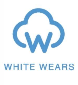 WHITE WEARS