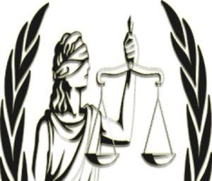 Юридическая консультация. Помощь адвоката.