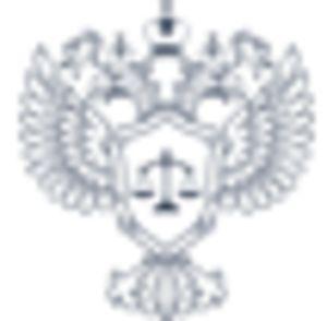 Юридические услуги - «Адвокат»