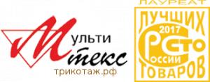 ЗАО Мультитекс