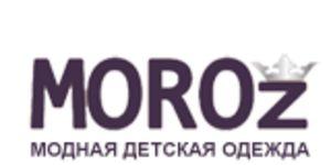 ЗАО ВОСХОД