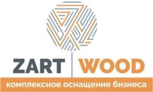 ZART-WOOD