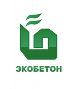 """Завод """"ЭКОБЕТОН"""""""