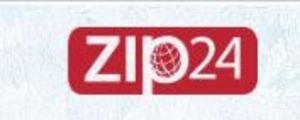 ZIP24