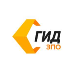 ЗПО «ГИД» — Завод Промышленного Оборудования