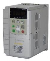 1 фазный преобразователь частоты 2,2 КВт(для сети 220В)