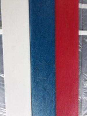Полимерный профиль/пластиковая доска 30х70х1500