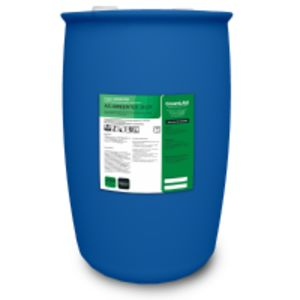 AC-GREENTEX 35 CF, 200л