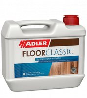 Adler Floor-Classic
