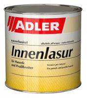 Adler Innenlasur