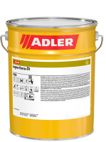 Adler Legno Dura-Öl Farblos