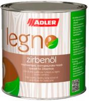 Adler Legno-Zirbenöl