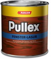 Adler Pullex Fenster-Lasur