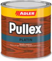 Adler Pullex Platin