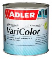 Adler Varicolor