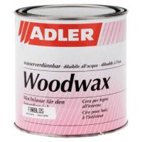 Adler Woodwax