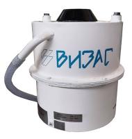 Агрегат очистки воздуха АОВ-1