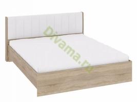 Алина кровать