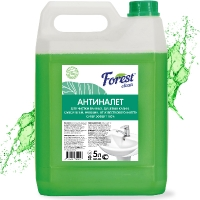 Антиналет Forest Clean, 5,2 кг