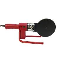 Аппарат для раструбной сварки V-Weld R110