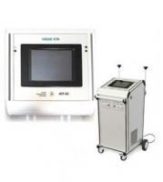 Аппарат терапевтической гипотермии АТГ-01