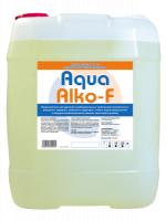 Aqua ALKO-F