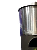 Банная печь Teplonoff серии Standart 18