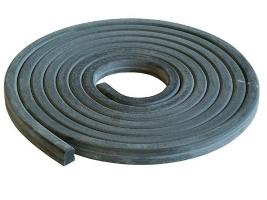 Бентонитовый шнур 20Х25 мм.