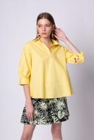 Блузы, топы, шорты, юбки