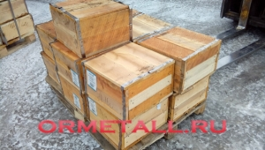 Болт ГОСТ 7798-70 м6, м8, м10, м12, м14, м16, м20, м24