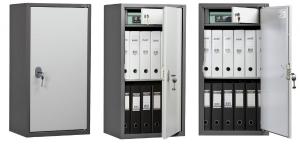 Бухгалтерские шкафы для документов SL