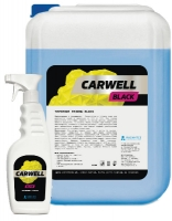 Carwell BLACK