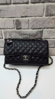 Chanel 2.55 FLAP BAG реплика