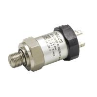 Датчик низких давлений и разрежений неагрессивных газов APZ 3230