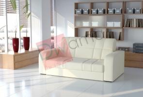 Дендра диван