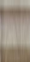 Деревянные лестницы,  двери, стеновые панели