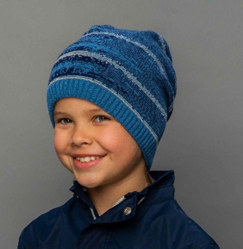 Детские головные уборы и аксессуары оптом от производителя ТМ Selfiework