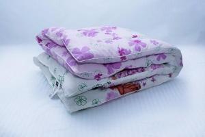 Детские одеяла от производителя