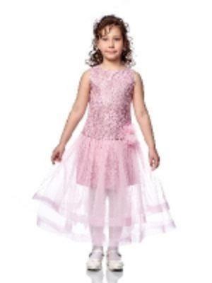 Детское нарядное платье - Азалия (оптом от производителя)