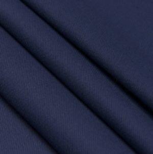 Диагональ черная , синяя , КМФ , 85 см.