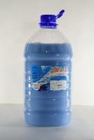 """""""Дора-Т арт.5-11"""" ср-во для мытья пола, асфаольта и пр. поверхностей, хлоросодержащий- 59р\кг."""