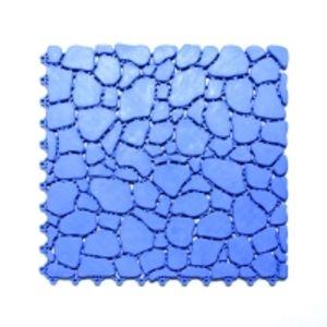 Дренажное покрытие для бассейнов Aqua Stone