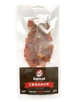 Джерки из свинины (50 гр)