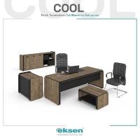 Eksen Модель:COOL