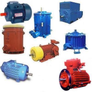 Электродвигатели А4, АК4,ДАЗО,ВАО,ВАСО,2АЗМВ,4АЗВ,4АЗМ высоковольтные